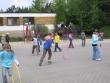 Das sind wir - Grundschule Oberlichtenau